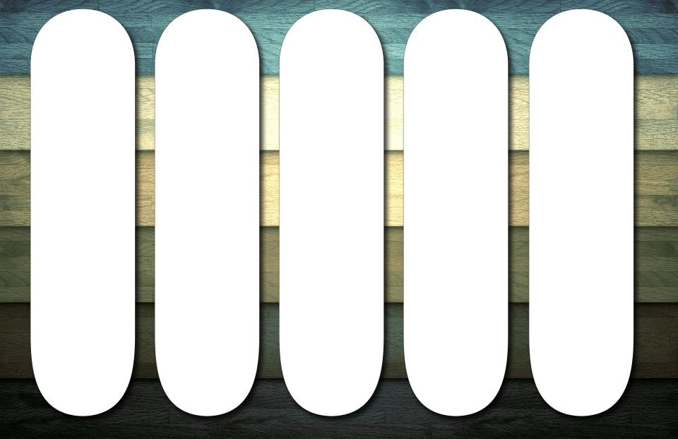 skateboard template wyatt hudler